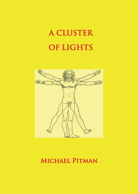 a-cluster-of-lights-f